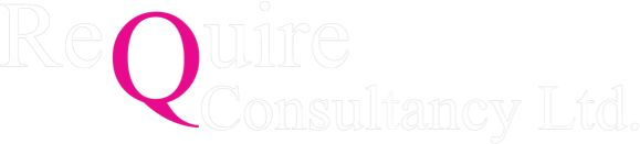 Require Consultancy