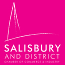 Salisbury & District Chamber of Commerce